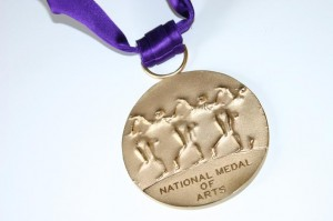 709380ac74_conservatory-awarded-2009-national-medal-arts-7